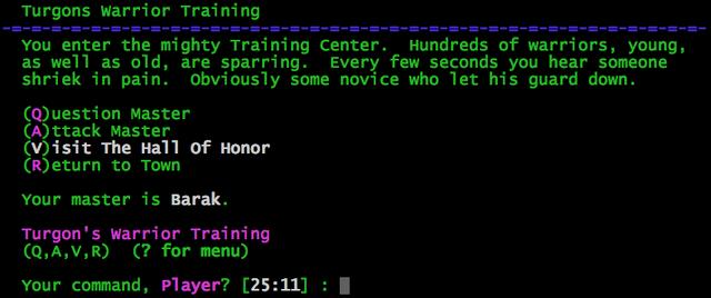 File:Turgons Warrior Training.png
