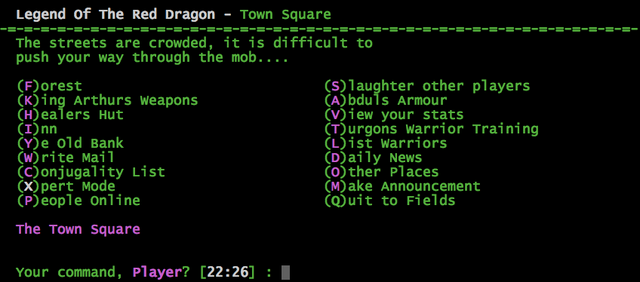 File:Town Square.png