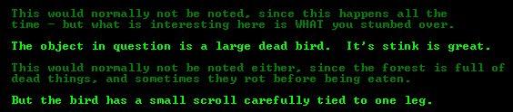 File:First dead bird.jpg