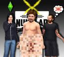Episode 13: Die Sims