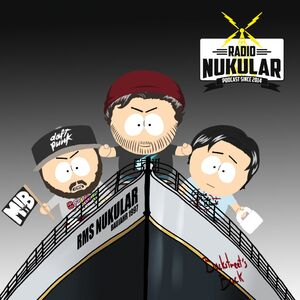 Episode-68-nukular-up-your-life-unser-jahresrueckblick-1997 original
