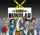 Episode 27 – Der große Mädchenpodcast