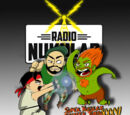 Episode 36 – Super Nukular Fighter Turbo XXXVI Feat. Ultra Robin