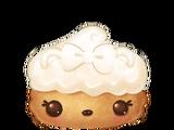 Nilla Cookie Gloss-Up