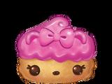Razz Cookie Gloss-Up