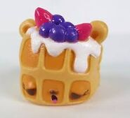 Willy Waffles