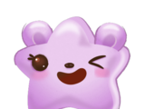 Winky Berry