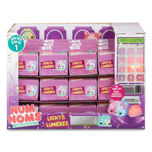 Num-noms-mystery-large