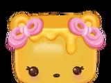 Nana Gum Drop