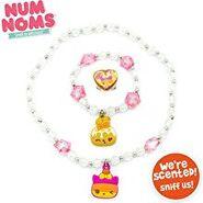 Num-noms-num-noms-kids-children-girls-scented-jewelry-accessories-set-in-mango-21779526