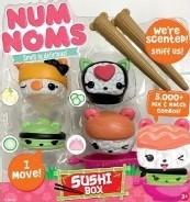 File:Sushi Box (Image By Distri.pl)