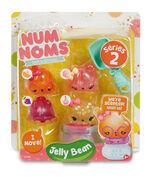 Jelly bean starter pack f16
