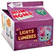 Numnommysterylights 18256.1476890503