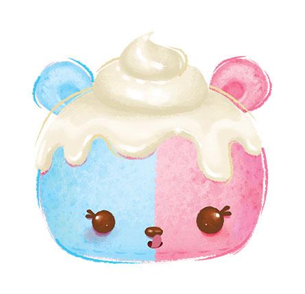 File:Cupcake Num Candie Puffs 120.jpg