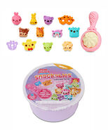 Num-Noms-Snackables-Cereal-Series-1-1