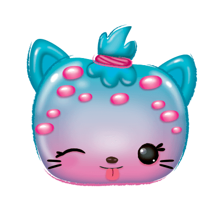 Cotton Candy Jelly Num Noms Wikia Fandom Powered By Wikia