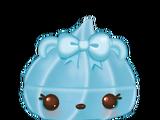 Razz Blue Meringue Gloss-Up