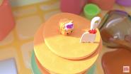 S6pancakes