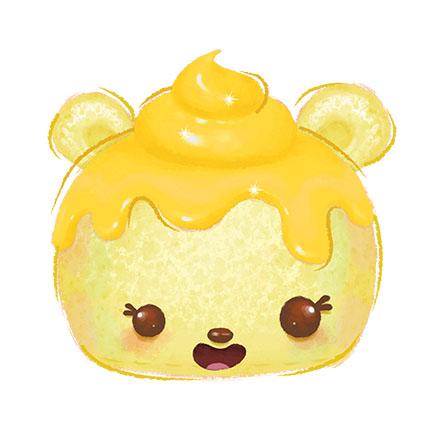 File:Cupcake Num Lemony Burst 105.jpg