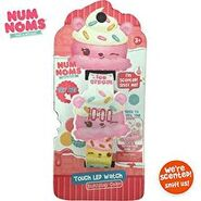 Num-noms-kids-molded-character-dial-lcd-watch-with-cotton-candy-scented-strap-18846022
