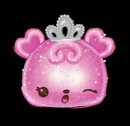 Princess CC Num Noms Wikia