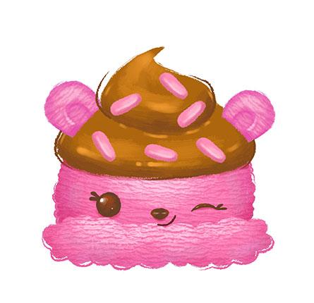 File:Ice Cream Num Cherry Chip 137.jpg