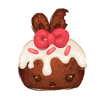File:Cupcake Num Cherry Choco 118.jpg