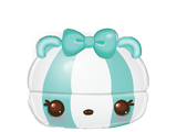 Mint Swirl Gloss-Up