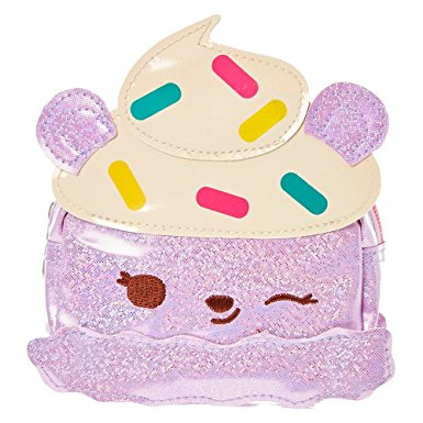 Image Connie Confetti Jpg Num Noms Wikia Fandom Powered By Wikia