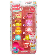 Cupcake party deluxe pack s16