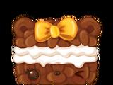 Crunchy Coco