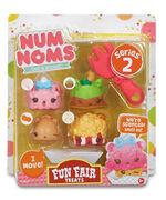 Fair food starter pack f16