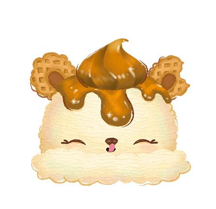 File:Ice Cream Num Caramel Cream 126.jpg