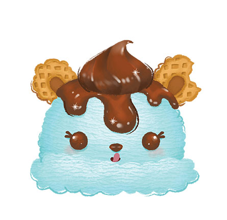 File:Ice Cream Num Van Minty 141.jpg