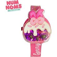 Num-noms-kids-flip-top-lcd-watch-with-raspberry-scent-18679813