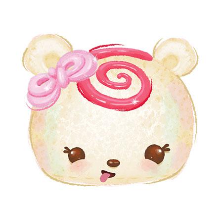 File:Cupcake Num NIlla Swirl 102.jpg