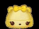 Lemon Drop Gloss-Up