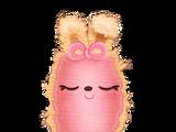 Razzy Bunny
