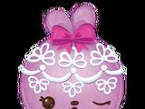 Violet Contessa