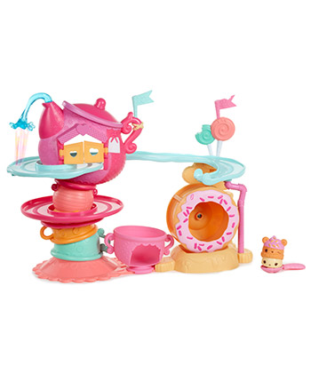 File:Go go cafe playset s16 2.jpg