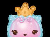 Bubble Polish-It