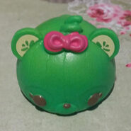 Coolie Cucumber Num Noms Wikia Fandom Powered By Wikia