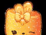 Mango Melody