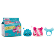 Series 2 Lights Mystery Pack Num Noms