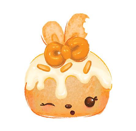 File:Cupcake Num Mimi Mango 109.jpg