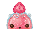 Strawberry Polish-It