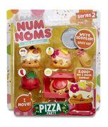 Pizza starter pack f16