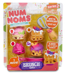544449-544074-Num-Noms-starter-pack-Series-2-Brunch-Bunch-FW-PKG-F
