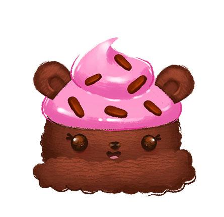 File:Ice Cream Num Choco Cream 142.jpg