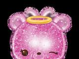 Angel Bubble